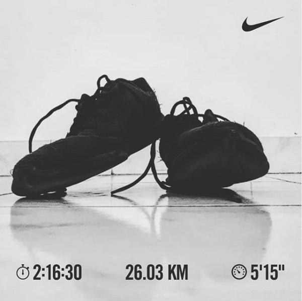 airport_run_2019
